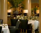 Palm-Terrace-Restaurant
