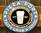 Pizza-Port-real-ale-fest