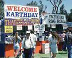 San-Diego-Earthfair-balboa-