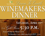 Winemakers-dinner-south-coa