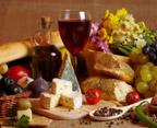 artisan-food-fair