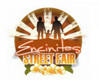 encinitas-street-fair