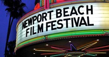 film-festival banner