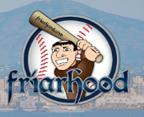 friarhood-padres-opening-da