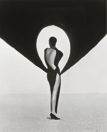herb-ritts