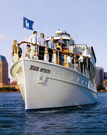 hornblower-cruises-san-dieg