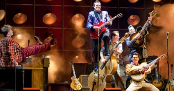 million-dollar-quartet-banner