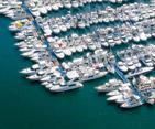 newport-boat-show