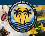 oceanside-days-of-art