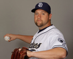 padres-opening-day