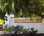 rancho-los-alamitos