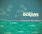 sd-oceans-foundation-gala
