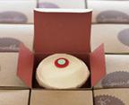 sprinkles-padres-cupcake