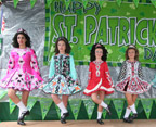 st.-pats-day-earth-festival