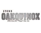 stone-oakquinox-beer-fest