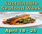 sustainable-seafood-week