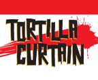 tortilla-curtain-sd-rep
