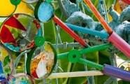 venice-garden-home-featured