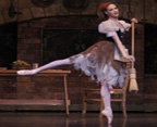 Cinderella-ballet-civic-the