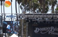Doheny-Banner