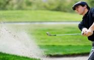 Drew-Brees-celebrity-golf-f