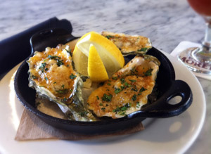 Ecco_Grilled_Oysters