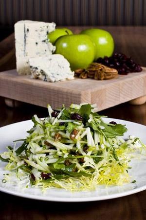 Prime-cut_salad
