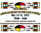 american-indian-culture-day