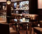 bar-at-hotel-bel-air
