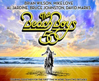 beach-Boys-50th-tour