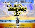 beach-Boys-50th-tour