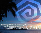 caribbean-nights-childrens-