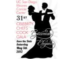 celebrity-chefs-gala