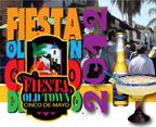 fiesta-old-town
