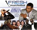 fresh-music-festival
