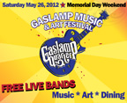 gaslamp-music-and-art-festi