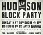 hudson-block-party