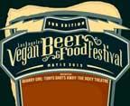 la-vegan-beer-fest