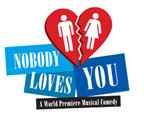 nobody-loves-you-old-globe