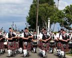 scotsfest