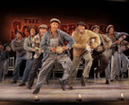 scottsboro-boys-old-globe