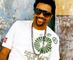 shaggy-jazz-reggae
