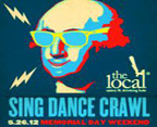 sing-dance-crawl-gaslamp
