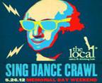 sing-dance-crawl-gaslamp