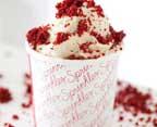 sprinkles-ice-cream-crumbles
