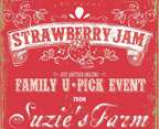 strawberry-jam-suzies-farm