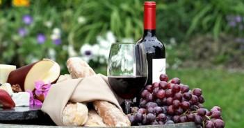 wine-fest-banner