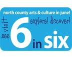 North County Arts & Culture