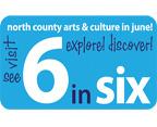 North-County-arts-and-cultu