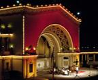 Organ-festival-balboa-park